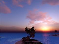SL-Maldives0001