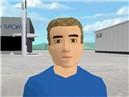 I start to make some stuffs in Virtual Laguna Beach