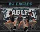 DJ Eagles