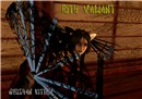 Rith Valiant