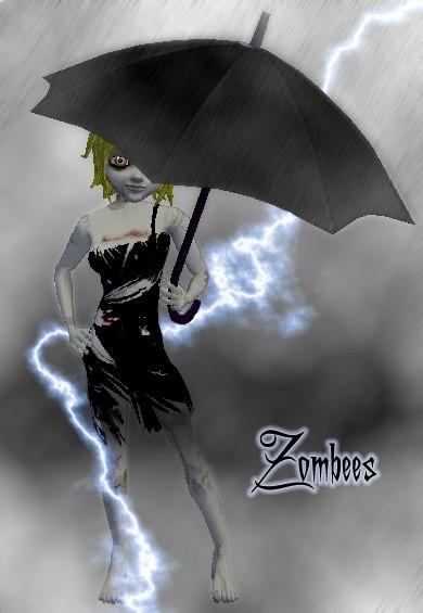zombees1