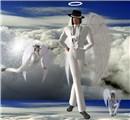 Angel Ba