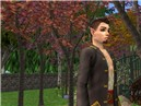 The Elf King - Rafrae Elysian About His Garden