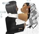 wed kiss5
