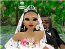 wed kiss12