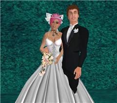 wedding_007
