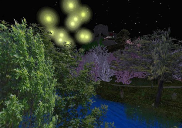 Lilith-in-Avilion-Mist_013_