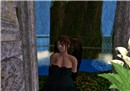 Lilith-in-Avilion-Mist_018