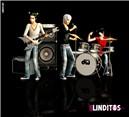 The Linditos