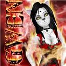 Enchantress of FLAME
