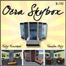 Ocra Skybox