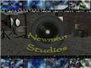 Newman Studios Logo