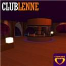 lenne_pic_3