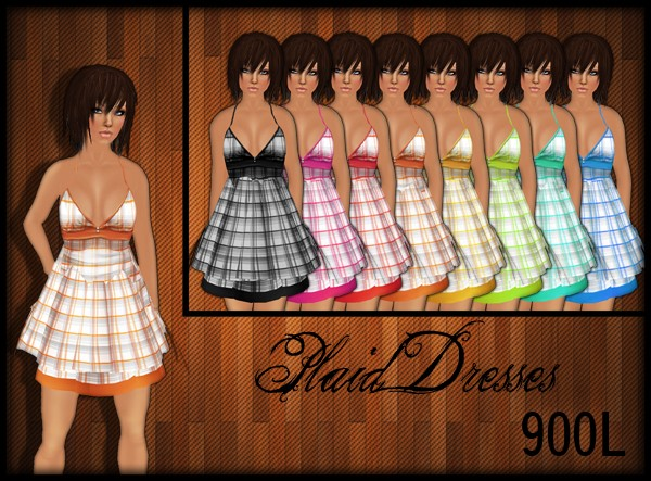 plaiddressesnewad