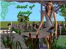 Serenity Garden II