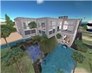 House_002