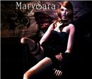 MarySara