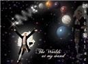 World of magic