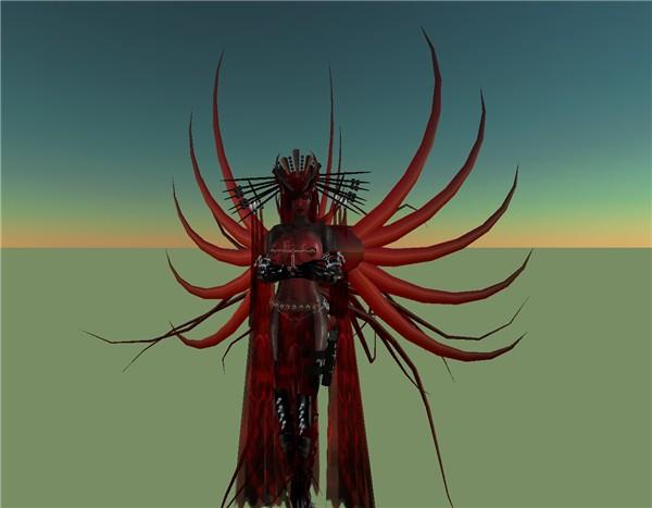 Ascended1_001