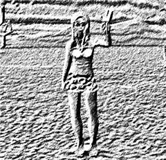 Paintshop md charcoal