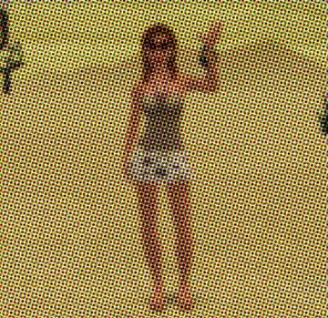 Paintshop md pixel