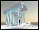 Architecture101