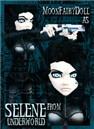 Selene (Version 2)
