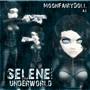 Selene (Big Version 2)