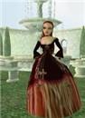 Lady Lilac