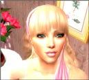 Janine Barbie