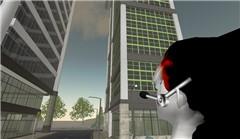 Hey!I began Second Life today.