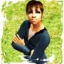 Sims2EP6 2007-09-20 21-35-29-10