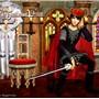 ∫ß: The Enchanted Prince