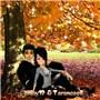autumn friendship