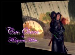 Con Ohara and Morgana Hilra.1