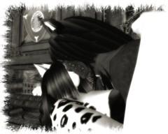 Morgana and Tiberius 2