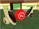 podball1_002