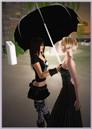 sous-mon-parapluie