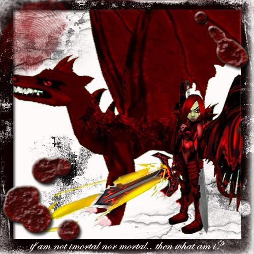 dragon comp