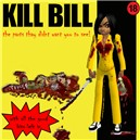 kill bill  copy