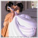 kidd_Visit Kidd (98, 64, 50) Dea Goddess Queen mama kidd  leads lady collette in a waltzreduce