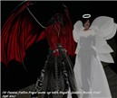 Kidd_Visit Rivata (185, 103, 493) Devil and The Angereduced2l