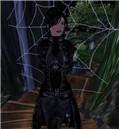 Kidd_Visit Secret Reflections (12, 209, 113) Dea Kiddreduce
