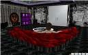 public_room_4