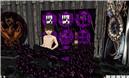 public_room_3