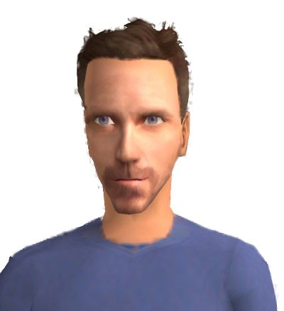 www.thesimsresource.com/downloads/sims2/sims/male/adult/577023/