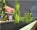 Walled Garden2