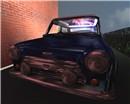Blue Mini 2