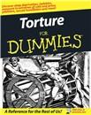 TortureForDummies