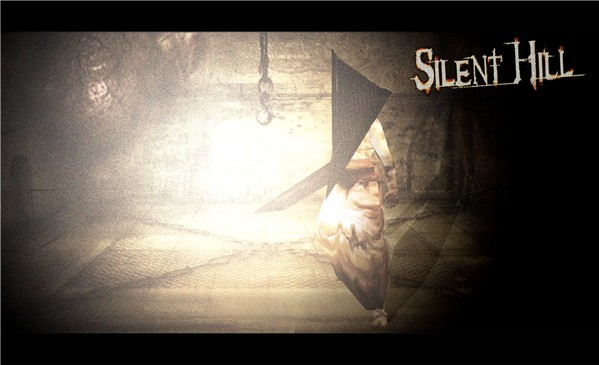 Silent Hill SL